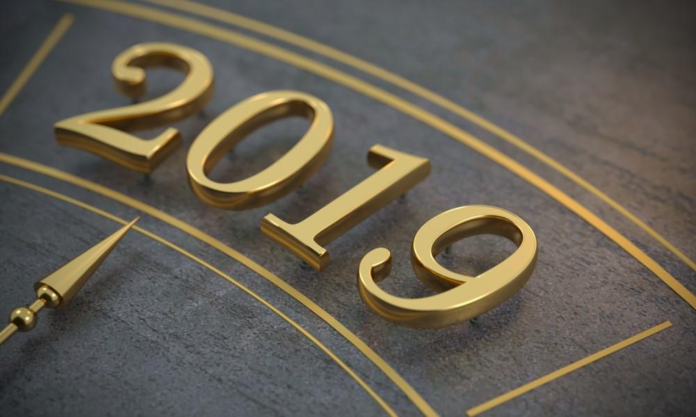 d0a1f576f Buďte štýloví aj v novom roku! Aké šperky budú IN v roku 2019 ...