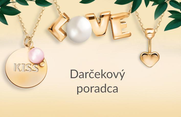 d216faac6 Najväčšie online zlatníctvo, zlaté šperky, zlato - iZlato.sk