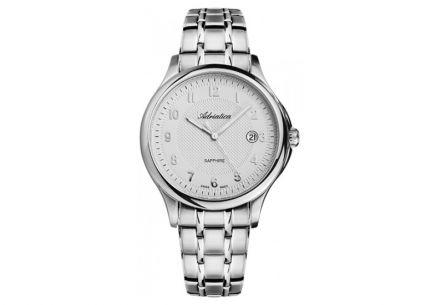 11a0f3135 výpredaj značkových hodiniek | iZlato.sk
