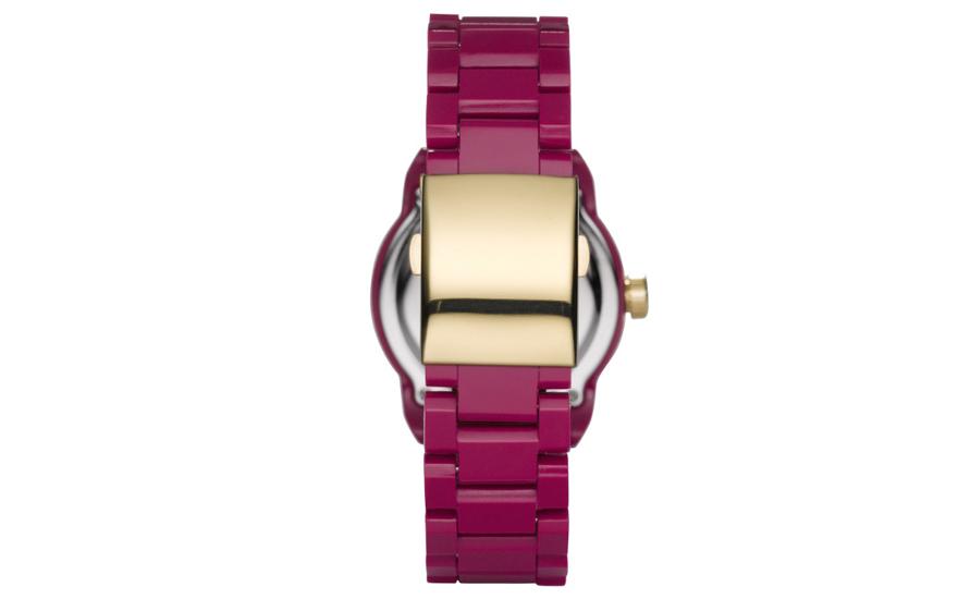 73b99170c5b1 Dámske hodinky Diesel DZ5265 - DZ5265