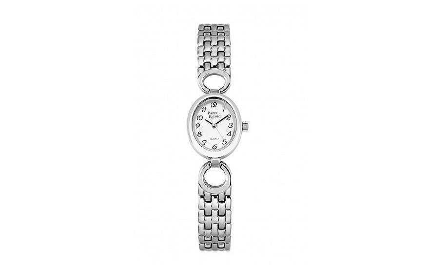 f89b8bd541 Dámske hodinky Pierre Ricaud P31045123Q - P31045123Q