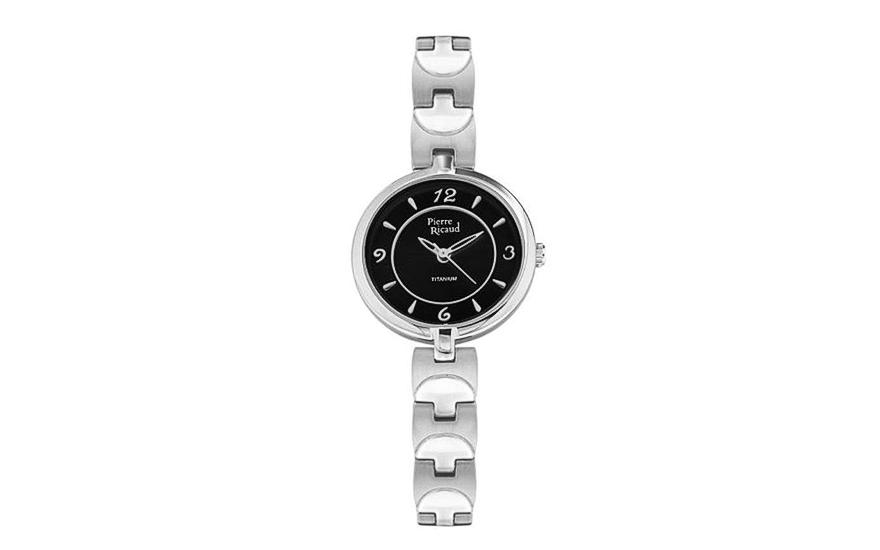 5fc600b43d Dámske hodinky Pierre Ricaud P566224154Q - P566224154Q