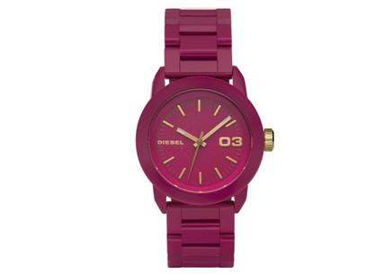 výpredaj značkových hodiniek 88ec9dcd7ad