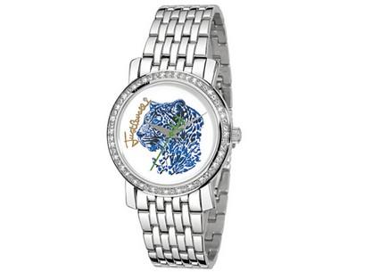 1d5f827f8d2 Dámske hodinky Just Cavalli R7253103645