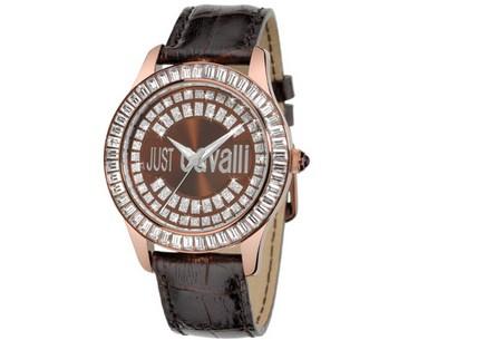 fa301ade8 výpredaj značkových hodiniek | iZlato.sk