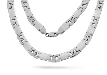 28d88429f Strieborné náhrdelníky od 150 do 200 Euro   iZlato.sk