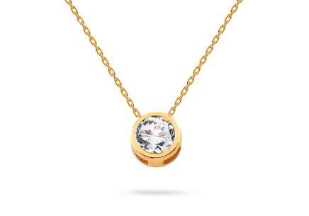 c83b6902e Zlaté náhrdelníky od 150 do 200 Euro | iZlato.sk