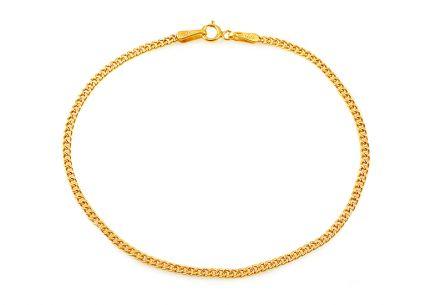 7cc525778 Zlato, Zlaté šperky, e-shop | iZlato.sk
