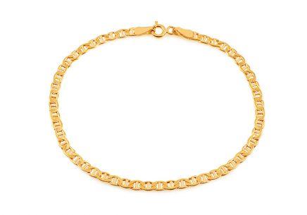 Zlatý náramok Marina Gucci 3 9ea9a4b5dbd