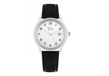 4eb04e2ed Pánske hodinky Pierre Ricaud P158285222Q
