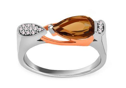 895a61830 Zlaté prstene, zlato, Always, Pearl, Iris, Tokyo, Dubai, Victoria ...