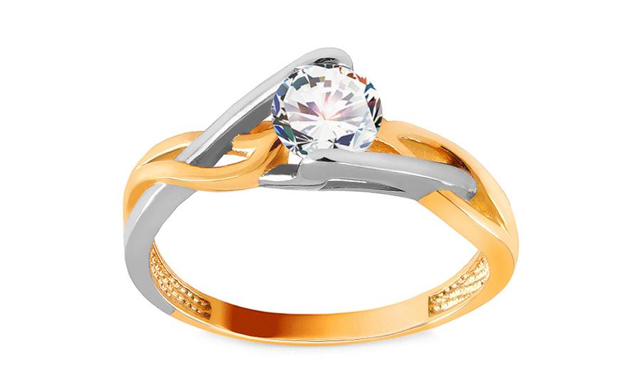 Zásnubný prsteň Elise 5 e1e5a65a928