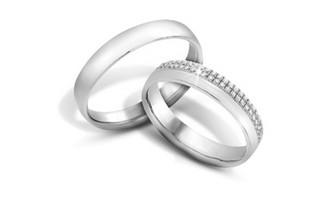 9f1cb90b7 Šperky na mieru - Zákazková výroba | iZlato.sk