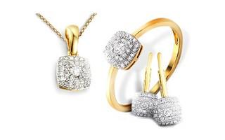53f972016 Najväčšie online zlatníctvo, zlaté šperky, zlato - iZlato.sk