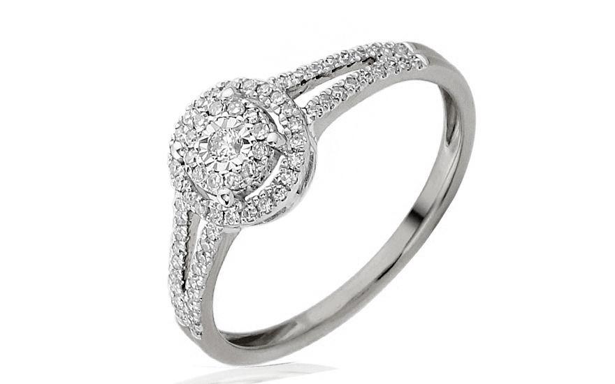 9bfba5497 Čo ak netrafím veľkosť prsteňa?