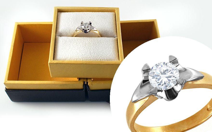 Šperky na mieru - Zákazková výroba  d5f477561b8