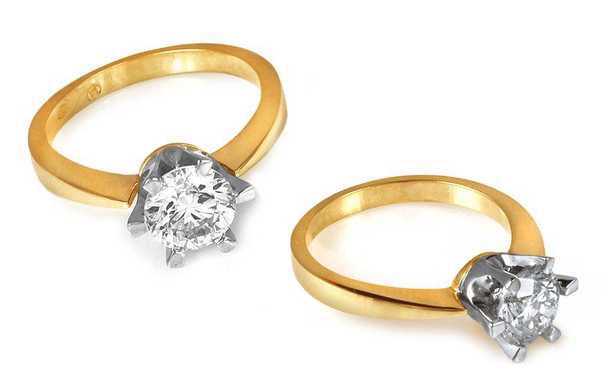 Šperky na mieru - Zákazková výroba  ab58810dfcd