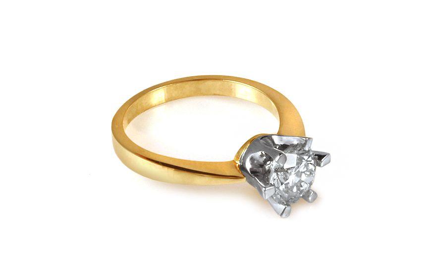Šperky na mieru - Zákazková výroba  277a1eeb6fb