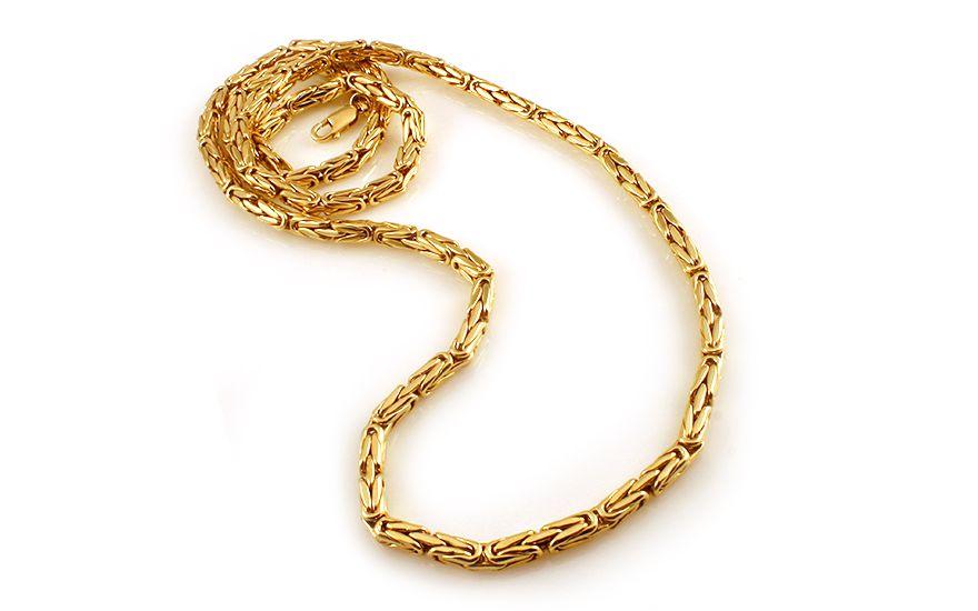 9622610db Šperky na mieru - Zákazková výroba | iZlato.sk